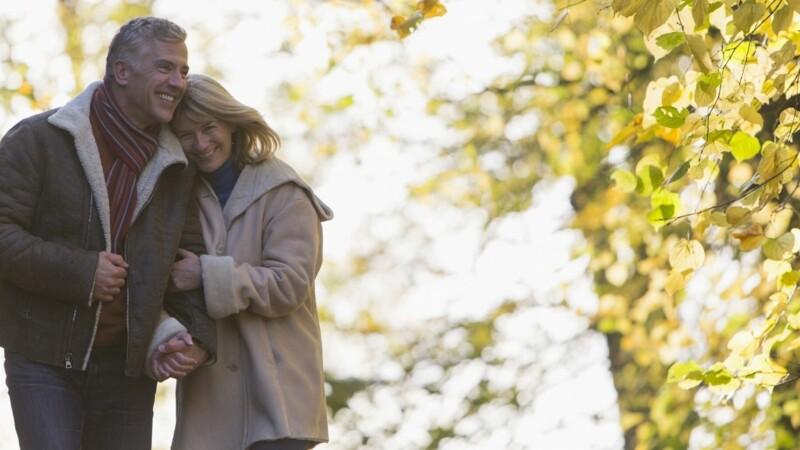 Héritage : comment protéger son conjoint ou son partenaire?