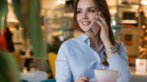Les soldes Smartphones : des offres intéressantes pour s'équiper à petit prix