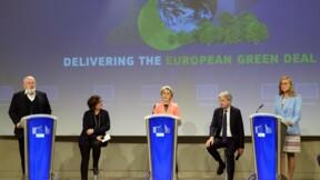 Auto : En France, 150.000 emplois pourraient être menacés par le plan climat de la Commission européenne