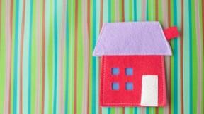 Quelle maison devriez-vous acheter ?