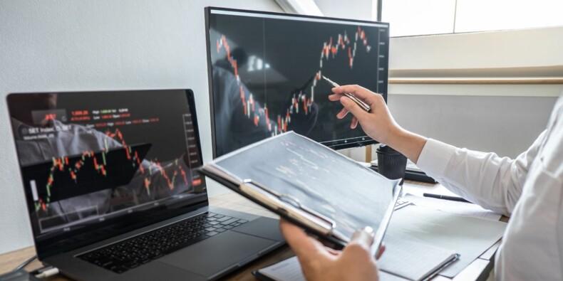 Bourse, bitcoin... nos conseils pour faire le tri entre les opportunités d'achat à saisir ou pas