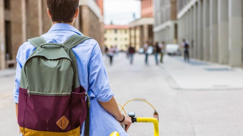 Investissement locatif : les villes étudiantes les plus sûres, et les plus rentables