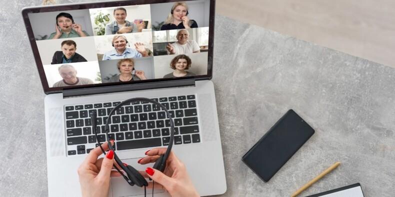 Télétravail : les clés pour soigner votre communication à l'écrit et à l'oral