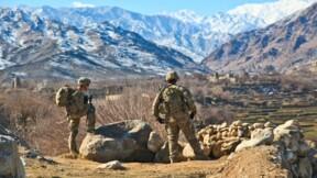 Un photographe de Reuters lauréat du prix Pulitzer tué en Afghanistan