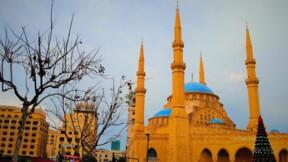 L'homme le plus riche du Liban, très controversé, chargé de former un nouveau gouvernement
