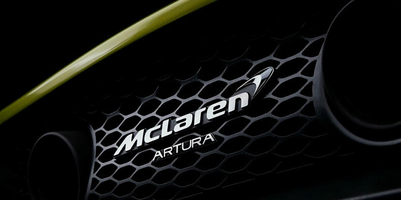 L'Arabie Saoudite débarque au capital de McLaren