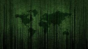 Des militants, journalistes et dissidents espionnés par un logiciel israélien