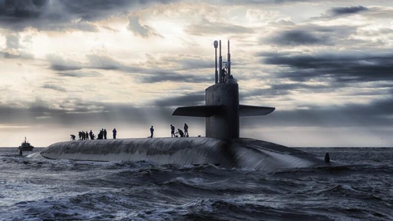 Défense : Naval Group décroche un contrat pour des sous-marins nucléaires d'attaque (SNA) de la Marine nationale