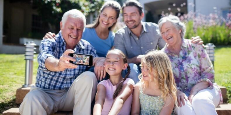 Donation-partage, assurance-vie... comment avantager tous ses enfants ou un seul?