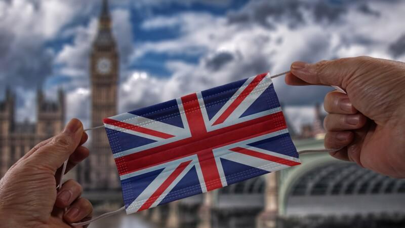 Covid-19 : fin des restrictions en Angleterre sur fond de doutes