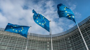 UE : la Hongrie et la Pologne dans le viseur du nouveau rapport sur l'Etat de droit