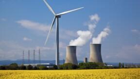 Les éoliennes sont-elles vraiment écologiques ?