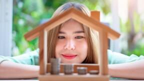 Crédit immobilier : les prêts de plus de 20 ans n'ont jamais été aussi attractifs