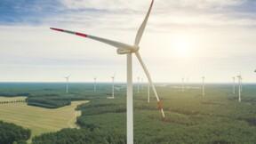 Les éoliennes sont-elles efficaces contre l'effet de serre ?