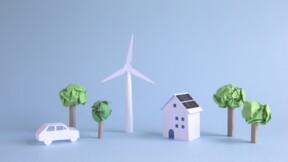 Éoliennes : sont-elles une nuisance pour les riverains ?