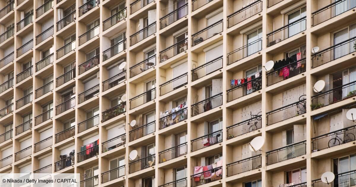 Projet de loi décentralisation : les mesures qui concernent le logement