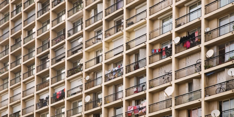 Projet de loi décentralisation: les mesures qui concernent le logement