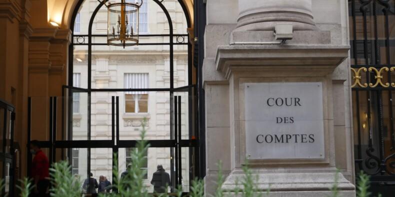 Complémentaire santé : un système protecteur… mais coûteux et inégalitaire, selon la Cour des comptes