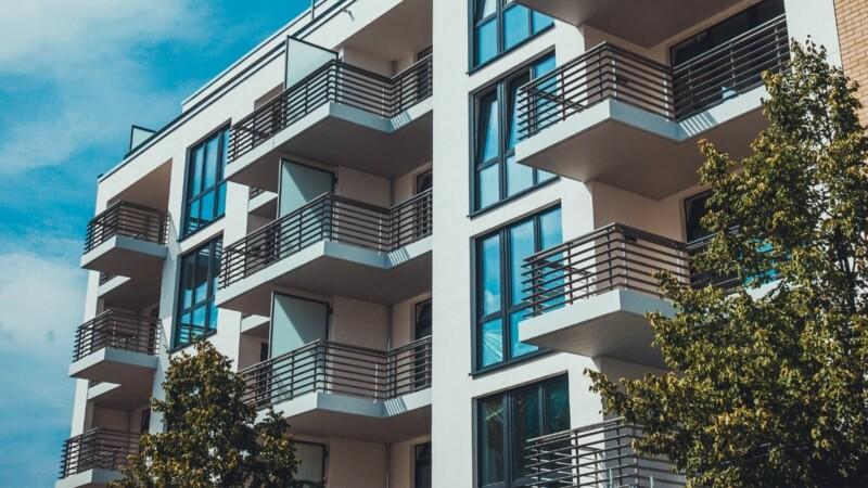 Immobilier : le crédit pas cher reste un solide soutien des prix de la pierre