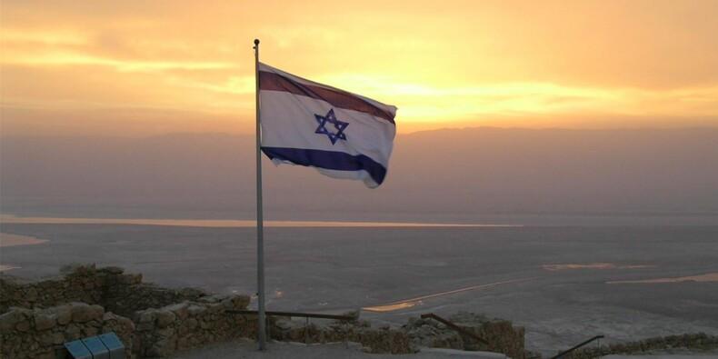 Pegasus : Reporters sans frontières réclame à Israël un moratoire sur les ventes du logiciel