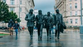 """Royaume-Uni : victime de """"surdéveloppement"""", Liverpool retiré de la liste du patrimoine mondial de l'Unesco !"""