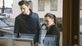 Comment sélectionner un bon agent immobilier ?