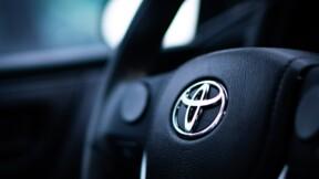 """Japon : Toyota, Panasonic, Fujitsu… les JO de Tokyo """"toxiques"""" pour les sponsors !"""