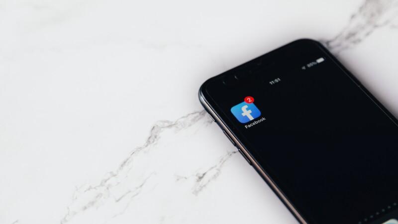Protection des données : Facebook condamné en Autriche pour manque de transparence