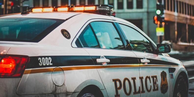 Alcool, compléments alimentaires… l'incroyable coup de filet de la police