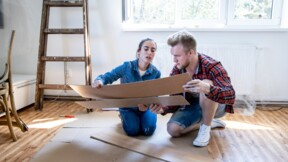 Rénovation de cuisine, de salle de bain… l'impact de la hausse du prix des matériaux sur vos devis