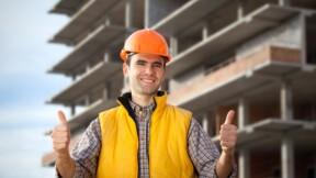 Crowdfunding immobilier : tout comprendre à ce placement aux rendements mirobolants !