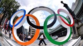 Après avoir dépensé 34.000 euros en tickets, il ne pourra pas assister aux Jeux olympiques