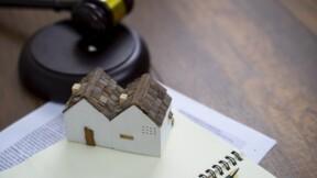 Succession : comment protéger votre patrimoine si vous n'êtes pas mariés ?