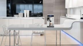 Soldes Amazon : Vente flash sur la machine à café De'Longhi à -44%