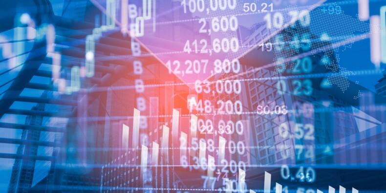 CAC 40 : des annonces importantes à venir pour les Bourses européennes