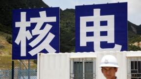 EPR de Taishan : le réacteur aurait été mis à l'arrêt en France, assure EDF