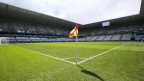Ligue 1 : Gerard Lopez officiellement propriétaire des Girondins de Bordeaux