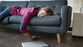 Bourse : 6 conseils pour investisseur paresseux