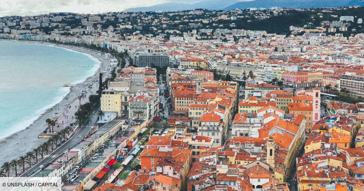 Nice : le pass sanitaire désormais demandé pour les enfants des centres de loisirs