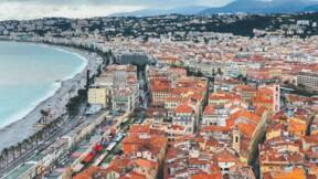Nice : rétropédalage d'Estrosi sur le pass sanitaire demandé pour les enfants des centres de loisirs