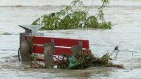 Belgique : les sinistrés des inondations désespérés face aux pillages