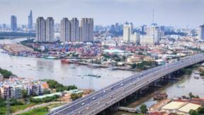 Covid-19 : couvre-feu à Saïgon (Ho Chi Minh Ville), le Vietnam prend une décision sans précédent