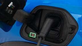 Le montant du bonus écologique pour l'achat d'un utilitaire électrique revu à la hausse