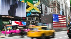 Bourse : Tesla, Microsoft et les Gafa attendus au tournant, le Nasdaq va-t-il rechuter ?