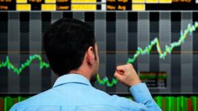 Bourse : pourquoi ne jamais y investir est dangereux pour votre épargne