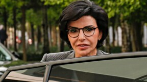 """Affaire Renault-Nissan : l'ancienne ministre Rachida Dati mise en examen pour """"recel d'abus de pouvoir"""""""