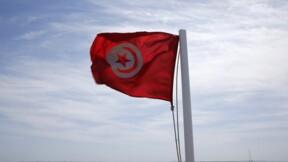 Tunisie : limogé, le Premier ministre se dit prêt à céder le pouvoir