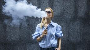 L'e-cigarette est un danger, avertit l'OMS, qui réclame une réglementation très sévère
