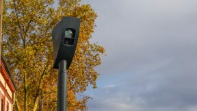 Installé dès cette semaine sur les routes, pourquoi le radar urbain terrifie les automobilistes ?