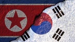 En rétablissant leurs communications, Séoul et Pyongyang font un pas en avant